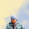 SPN - Jensen - Beanie Hat