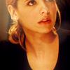Buffy Anne Summers