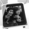 parkhyungshik userpic