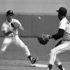 Trammell and Whitaker