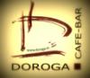 Doroga