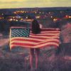 Амерега флаг