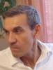 serge659011 userpic