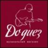 dodiezmusicshop userpic