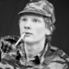 soldat_sokolov userpic