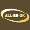 allbeok_ua userpic