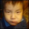 enot_ykt userpic