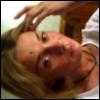 ujanny userpic
