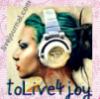 tolive4joy userpic