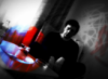 tovarish_dynin userpic