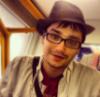 maratmarih userpic