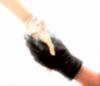sayaka_music userpic