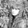 alyona_grosheva userpic