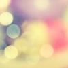 na0mi_shun userpic