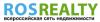 Logo Rosrealty
