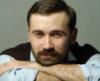 Илья Пономарев/Ilya Ponomarev