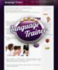 languagetrainer userpic