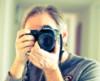 lvovsky userpic