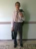 andrey22011993 userpic