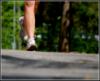 ru_jogger userpic