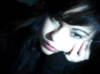 alices_abyss userpic