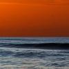 evening_surfer userpic