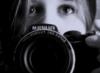 marie_la userpic