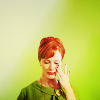 stoopid_silly: mad men