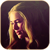 stoopid_silly: cersei