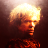 stoopid_silly: tyrion