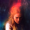 game of thrones 》 cersei pink