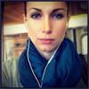 nova_scotia userpic