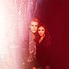 melissa: TVD | Nina & Paul