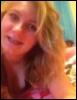 jesslynnie userpic
