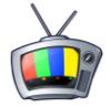 TV & Cinema