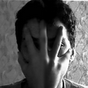 nelthewinner userpic
