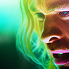 avengers Ѧ thor