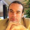 spikepioneer userpic