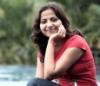divyasharma userpic