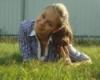 yeshulga userpic