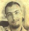arglyerakh userpic