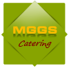 mggscatering userpic