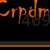 crpdm409 userpic