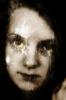 aizlyn userpic