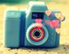 usacheva_nata userpic