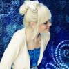 cianezan userpic