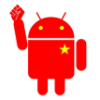 droid55 userpic