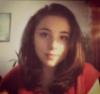 anna_matsarska userpic
