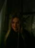 etherealgender userpic