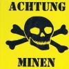minen